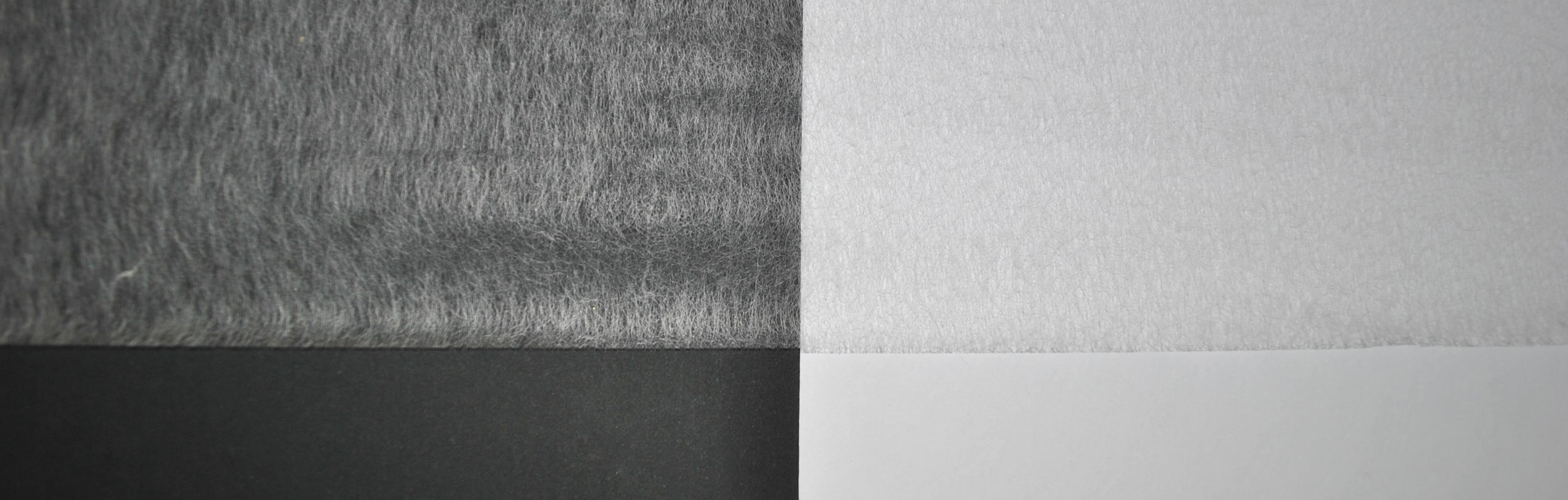 Papier japoński Kozu z rolki 5 g