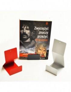 Podstawki pod książki, czasopisma ZygZak