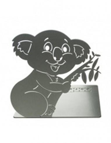 Podpórka do książek Miś Koala