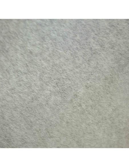 Bibułka japońska Kashmir, 11 g/m²