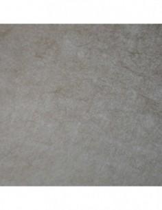Papier japoński włóknisty Kinugawa, 22 g/m²