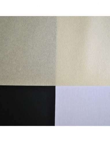 Papier japoński Senkwa, 38 g/m²