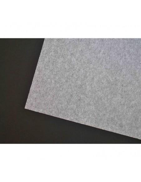 Bibułka japońska Tengujo Kashmir, 9 g/m²