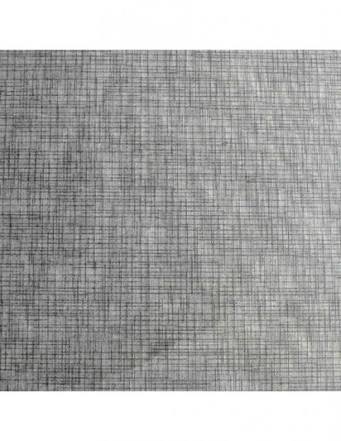 Papier pergaminowy len, 30 g/m²