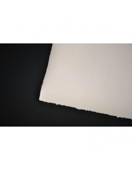 Masa papierowa do konserwacji papieru