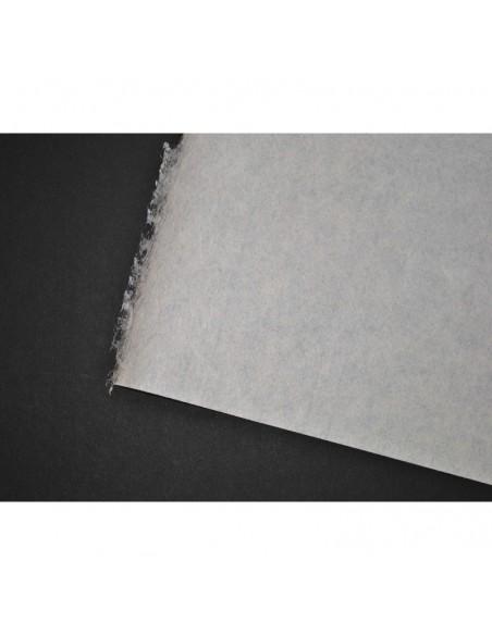 Papier japoński Kawashi, 35 g/m²