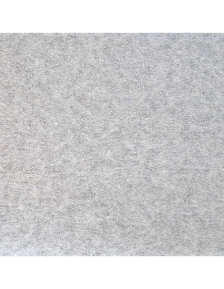 Bibułka japońska włókno Manila 100%, 9 g/m²