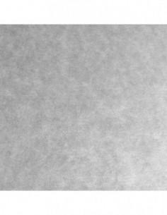 Papier pergaminowy bez wzoru, 40 g/m²