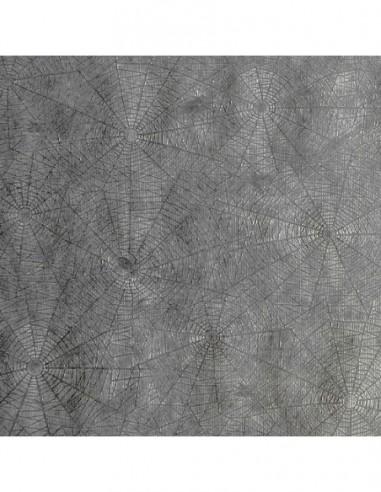 Papier pergaminowy pajęczyna, 30 g/m²
