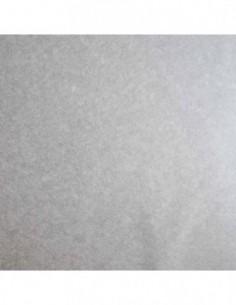 Bibułka japońska Tengujo, 17,5 g/m²