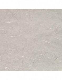 Papier japoński Tenryu, 70 g/m²