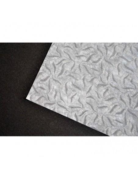Papier pergaminowy kwiatu mrozu, 30 g/m²
