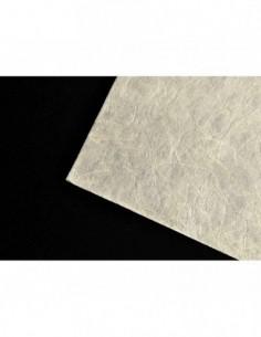 Papier japoński Tenjin M/M, 42 g/m²