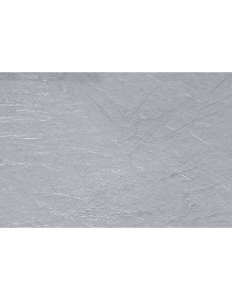 Papier japoński włóknisty Yuki, 65 g/m²