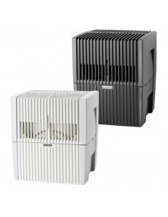 Nawilżacze powietrza Original Airwasher