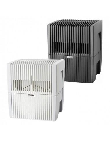 Nawilżacze powietrza Airwasher