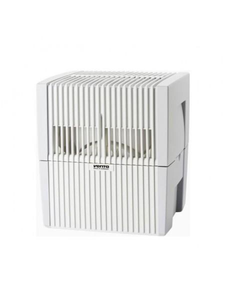 Nawilżacz powietrza Airwasher biały