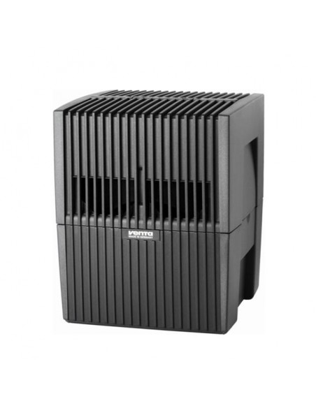 Nawilżacz powietrza Airwasher czarny