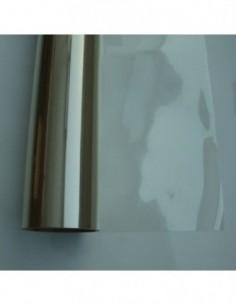 Folia Okienna ANTY UV -  zastosowanie wewnętrzne