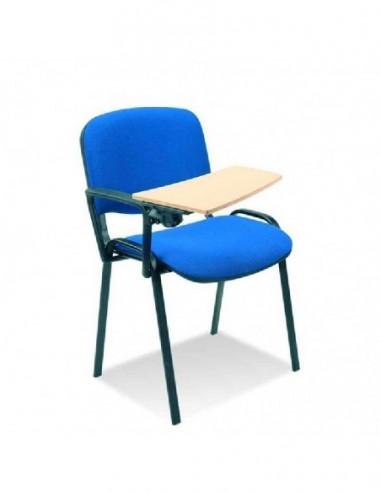 Krzesło z blatem Iso TE