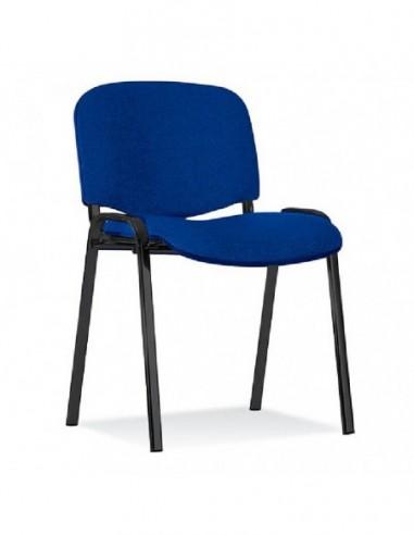 Krzesło konferencyjne ISO
