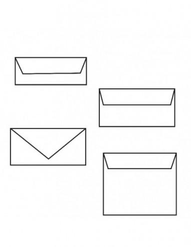 Koperty archiwalne Funktional