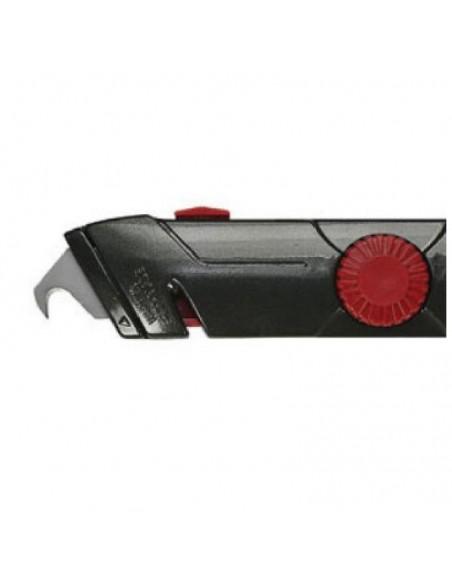 Nóż bezpieczny