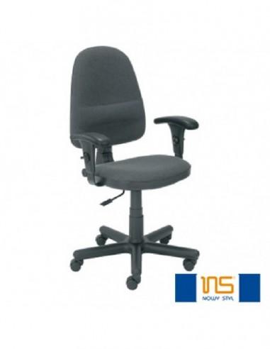 Krzesło biurowe Prestige R3D
