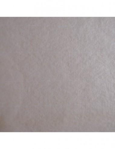 Bibułka japońska Mitsumata, 11 g/m²