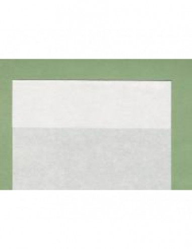 Bibułka japońska Tosa Washi, 28 g/m²