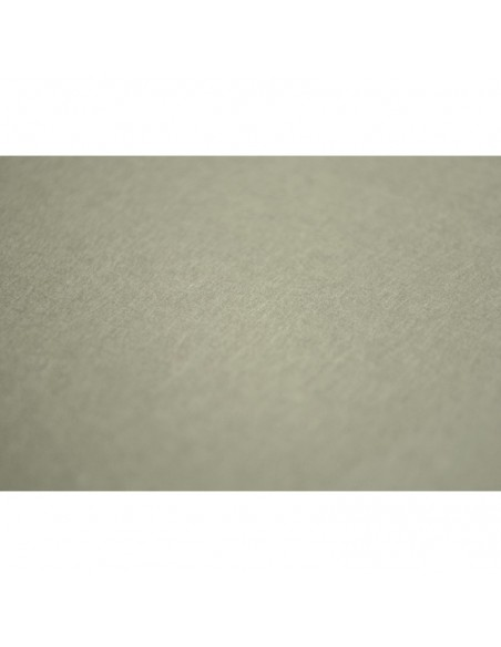 Papier japoński Shiohara, 40g/m²