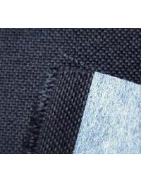 Aktywny węgiel - tkanina