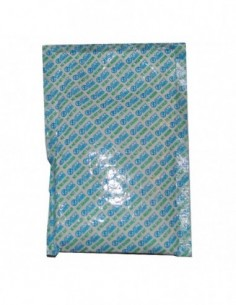 Absorber tlenu ATCO FT 100