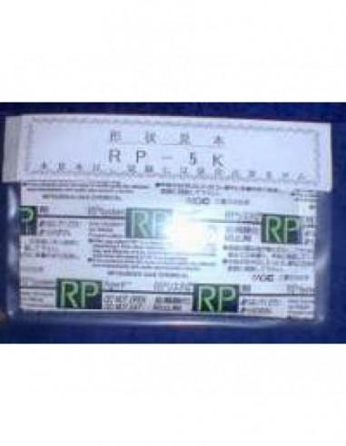 Absorber tlenu RP-3K