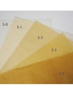 Japanese Paper Hadura 18 g/m²