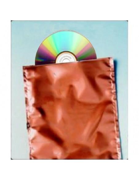 Archiwizacja nośników cyfrowych (CD, DVD)