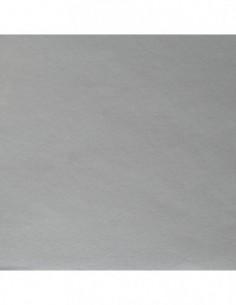Papier ręcznie czerpany, 55 g/m²