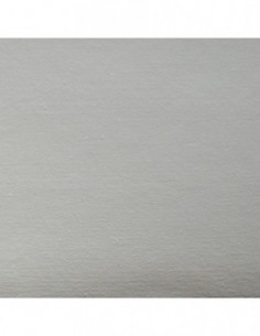 Papier ręcznie czerpany (2003), 80 g/m²