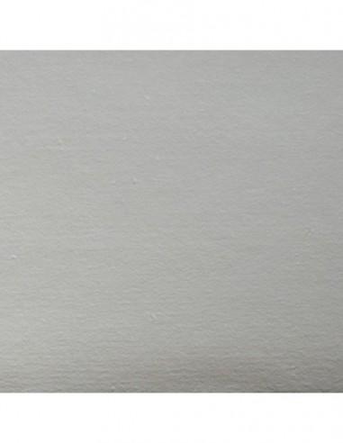 Papier ręcznie czerpany, 80 g/m²