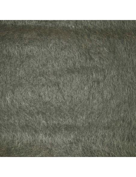 Bibułka japońska Kozu natur 3,7 g/m² kremowa