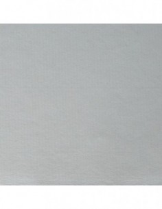 Papier ręcznie czerpany, 75 g/m²
