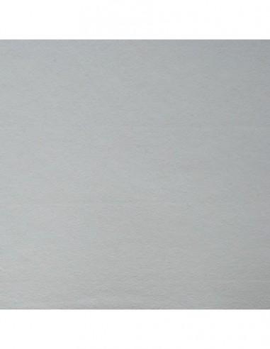 Papier ręcznie czerpany, 90 g/m²