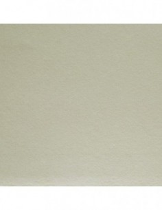 Papier ręcznie czerpany, 140 g/m²
