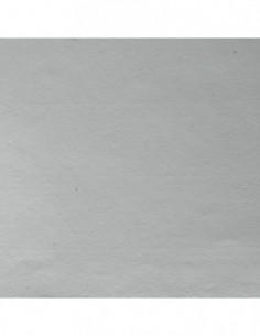 Papier ręcznie czerpany, 80 g/m² - 51 x 65 cm