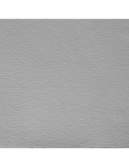 Papier ręcznie czerpany, 120 g/m²