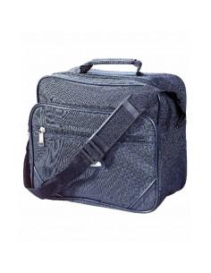 Kompaktowa torba na odkurzacz i akcesoria