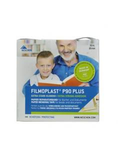 Filmoplast P 90 Plus