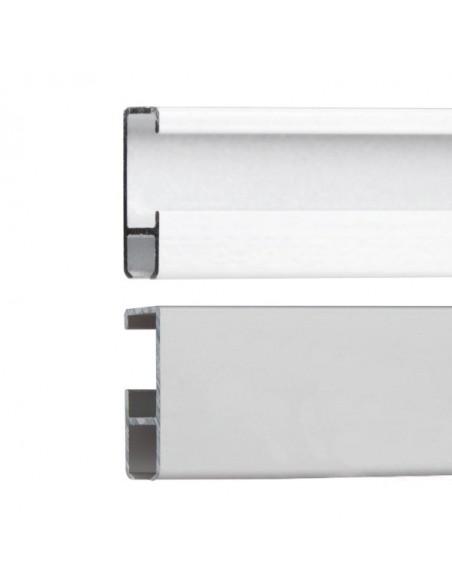 Szyna aluminiowa Standard