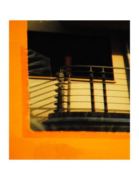 Kornery fotograficzne