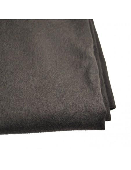 Tkanina antykorozyjna Pacific-Silvercloth
